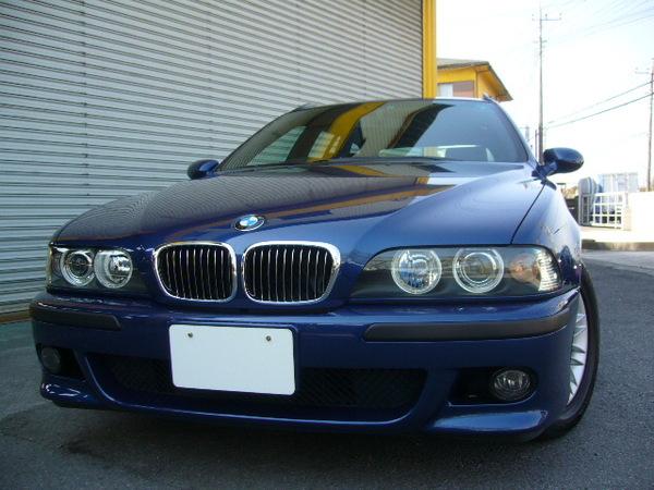 BMW525iE38384E383BCE383AAE383B3E382B0ME382B9E3839DE383BCE3838420042