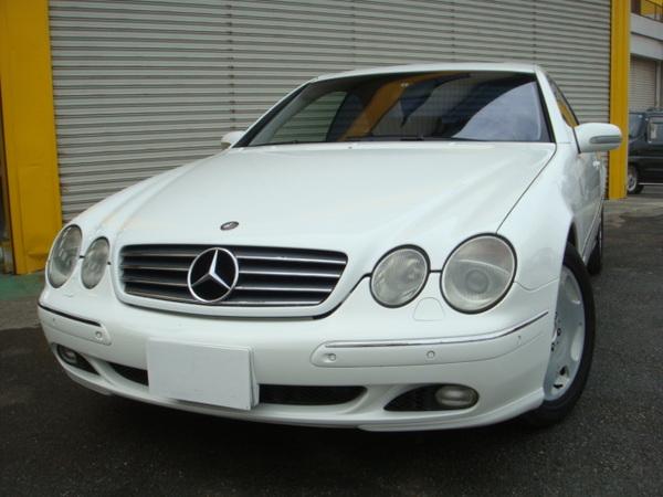 CL60020023