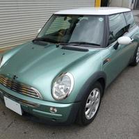 P1000465
