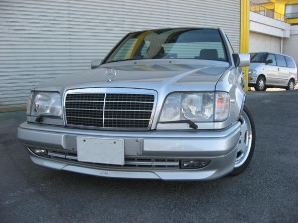 W12420E280Ltd20020