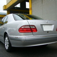 W21020E240E5BE8CE69C9F20017