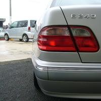 W21020E240E5BE8CE69C9F20126