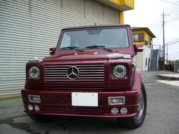 W46320G500L20015