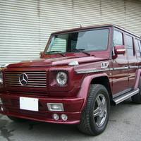 W46320G500L20017