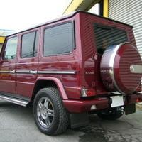 W46320G500L20021