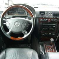 W46320G500L20093